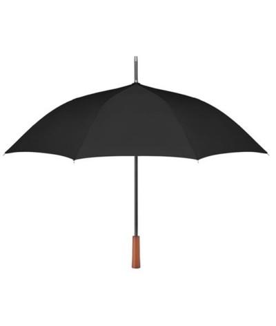 Parapluie 23 en rpet