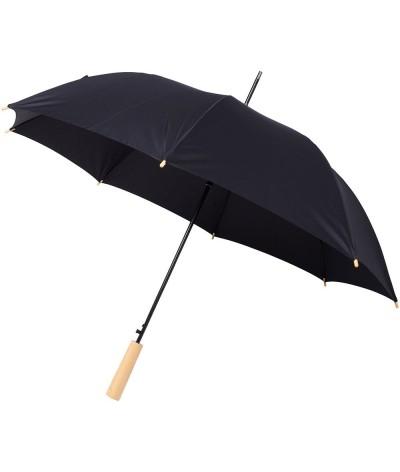 Parapluie automatique en rpet