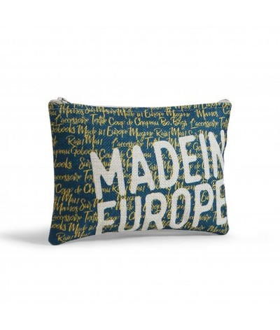 Trousse rpet made in europe