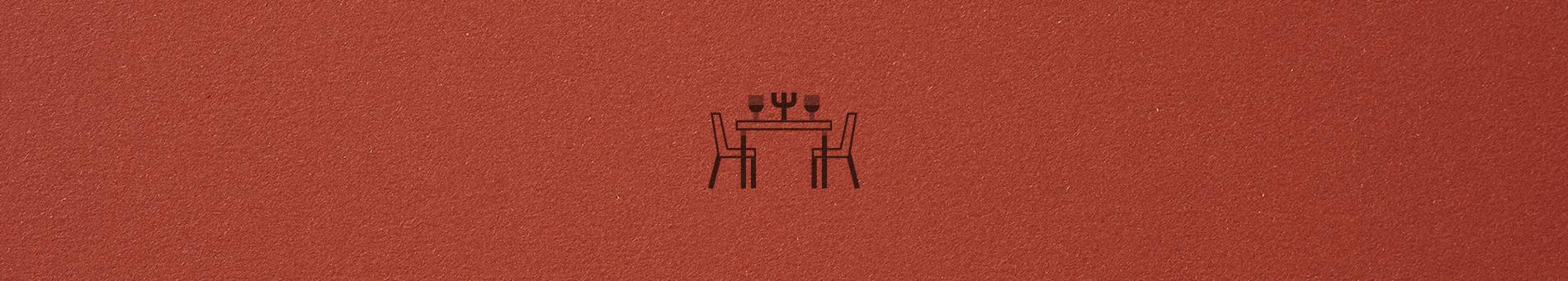 Art de la table - Bar - Cuisine - Déco