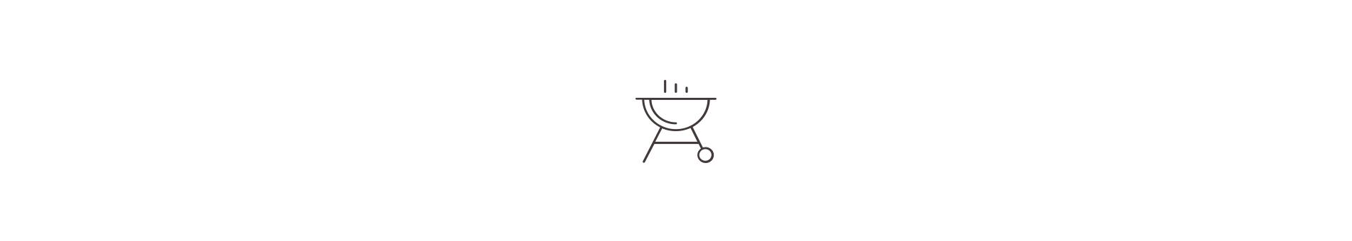 Barbecue - Pique-nique