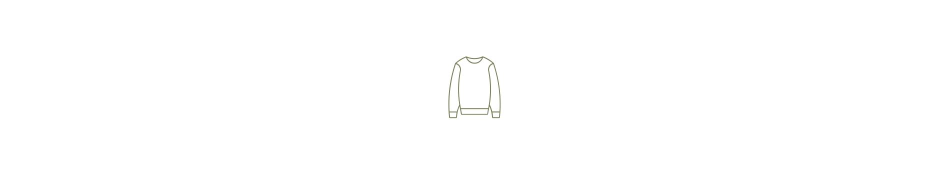 Body warmer - Gilets - Pulls - Sweats