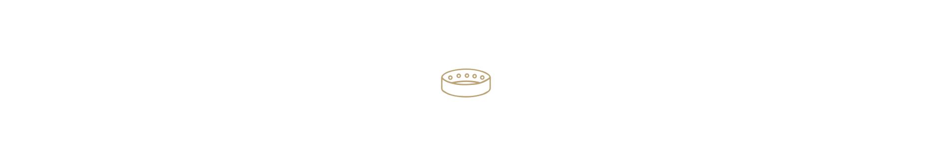 Bracelets - Pins - Badges