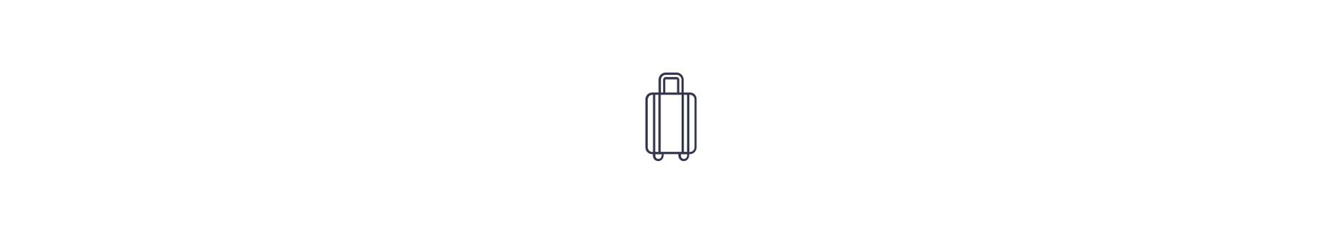 Accessoires - Articles de voyage - Trousses