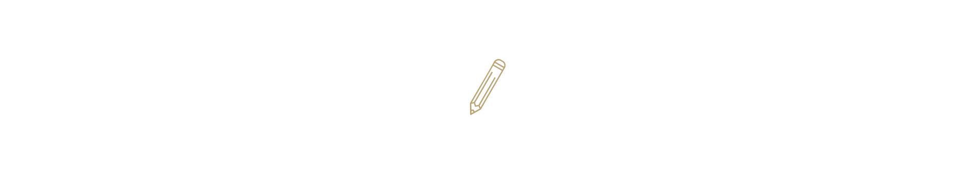 Crayons - Feutres - Surligneurs