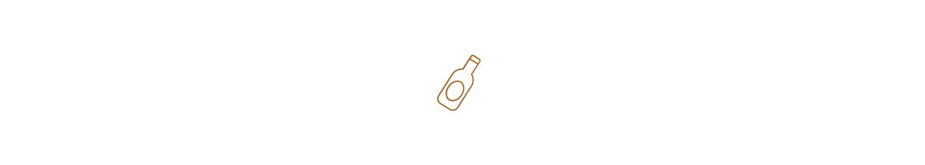 Eaux - Vins - Alcools
