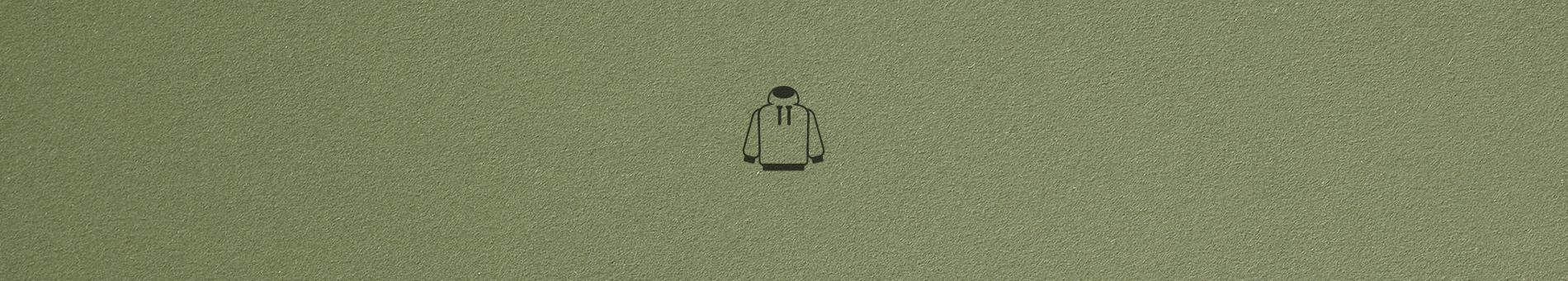 Textile - Casquette - Parapluie