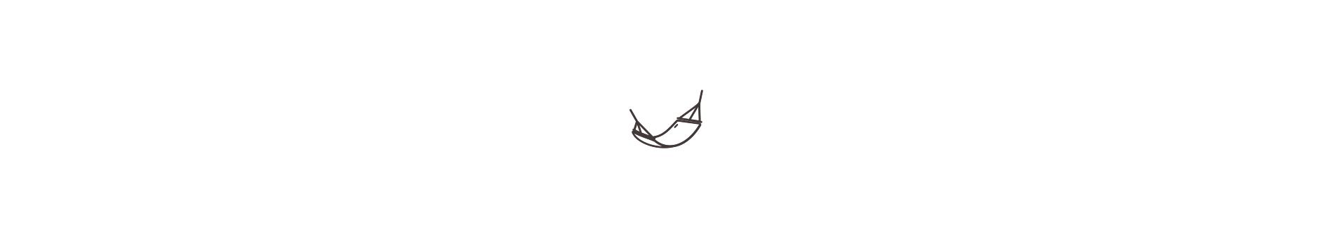 Fauteuil - hamac
