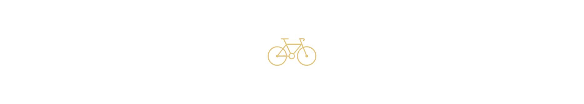 Accessoires auto - vélo - mobilité