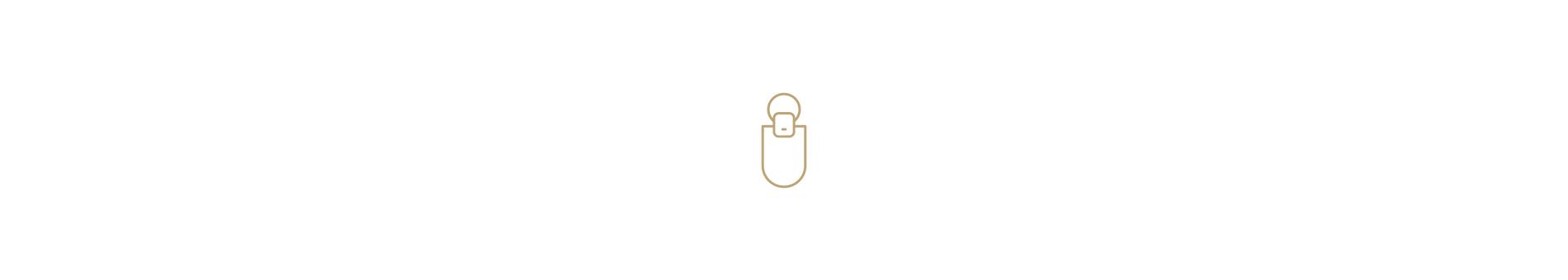 Porte-clés multifonctions