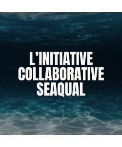 Journée mondiale des océans : l'initiative collaborative Seaqual